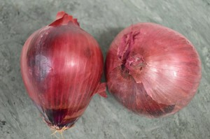 1140 ONIONS RED (B)